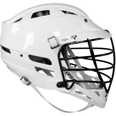 (Cascade CPX- R Helmet)