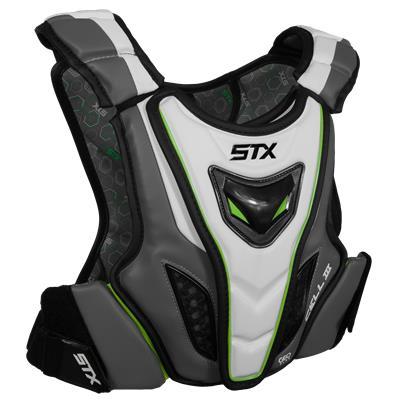(STX Cell III Shoulder Pad Liner)