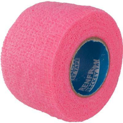 Neon Pink (Renfrew Stretch Grip Tape)