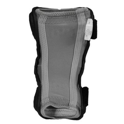 (STX Cell III Arm Pads)