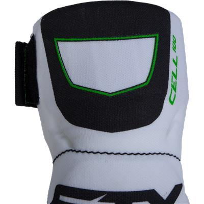 Bicep Protection (STX Cell 100 Arm Pads)