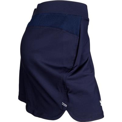 (Under Armour Team Skirt)