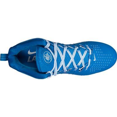 (Nike Huarache 4 LE Cleats)