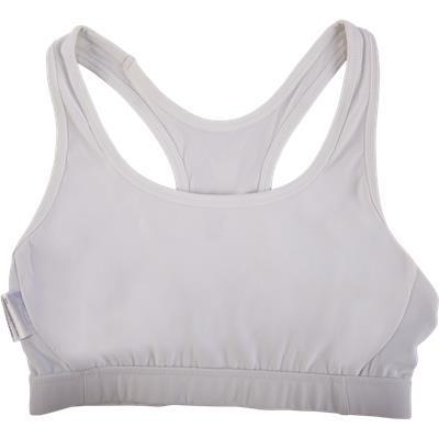 Back (Brine Essential Sports Bra - Womens)