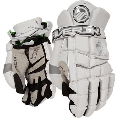 (Maverik Maybach M3 Goalie Gloves)