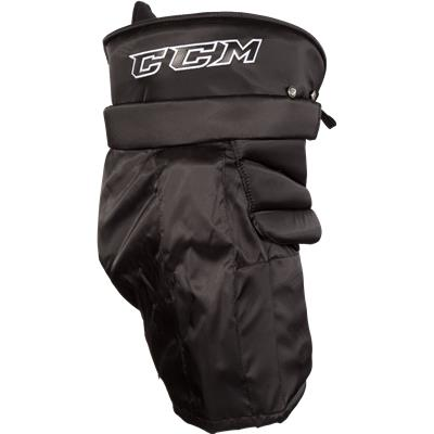 Side View (CCM Premier Pro Goalie Pants)