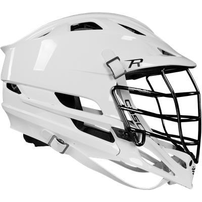 (Cascade R Helmet)