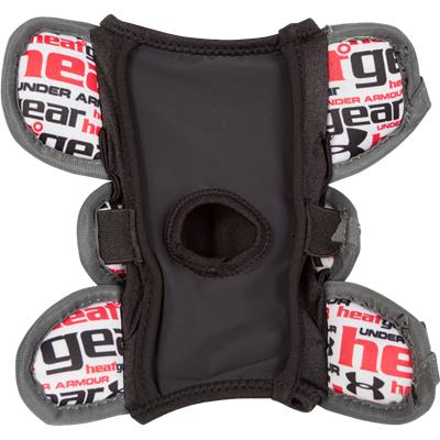 (Under Armour Strategy Arm Pads)