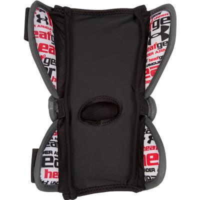(Under Armour Strategy Arm Guards)