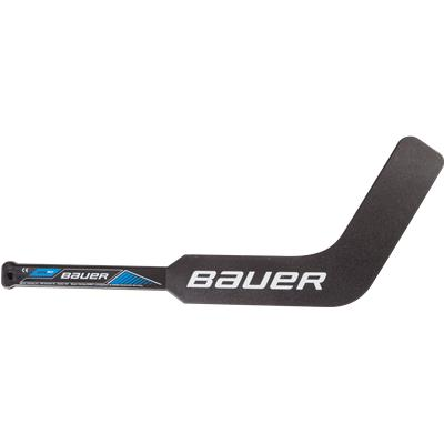 Stick (Bauer Mini Goal Stick w/ Ball)