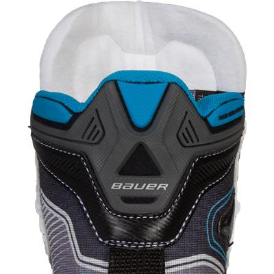 Tendon Guard (Bauer Reactor 7000 Goalie Skates)