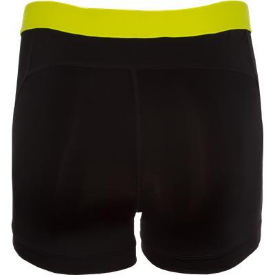 (Nike Pro Core Compression Shorts)