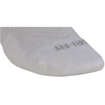 (Nike Cushion No Show Socks - 3 Pack)