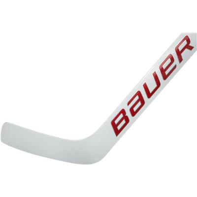 (Bauer Reactor 7000 Foam Core Goalie Stick)