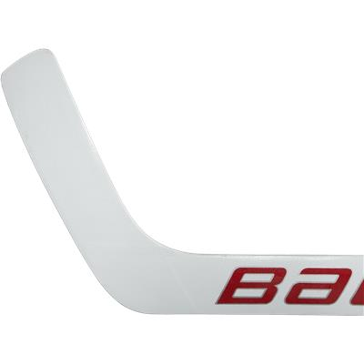 (Bauer Reactor 7000 Foam Core Goalie Stick)