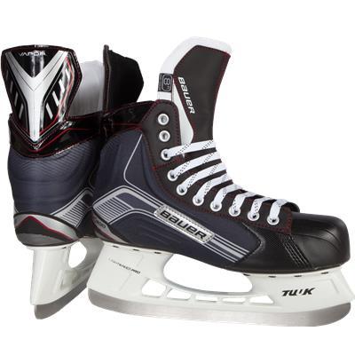 Senior (Bauer Vapor X300 Ice Skates)
