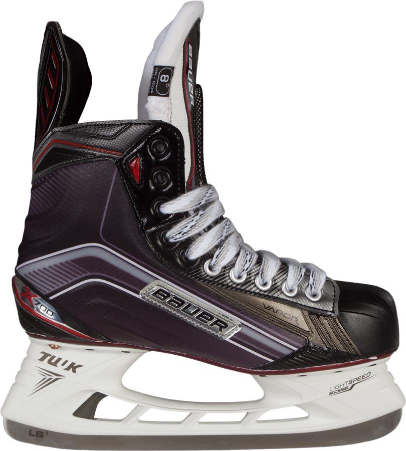 b5490dda1e8 (Bauer Vapor X700 Ice Hockey Skates - Senior)