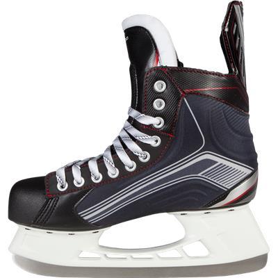 (Bauer Vapor X400 Ice Hockey Skates)