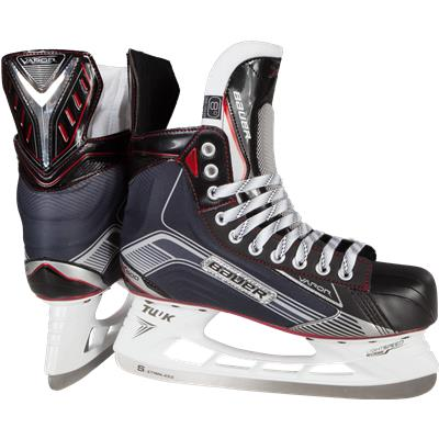 Junior (Bauer Vapor X500 Ice Hockey Skates - Junior)