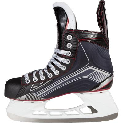 Side View (Bauer Vapor X500 Ice Hockey Skates)