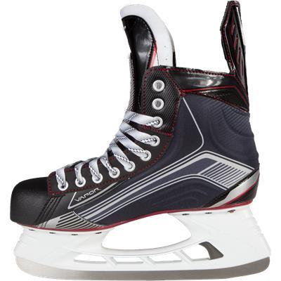 Side View (Bauer Vapor X500 Ice Hockey Skates - Senior)