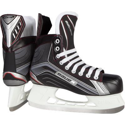 Youth (Bauer Vapor X200 Ice Hockey Skates)