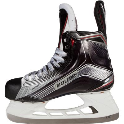 Profile View (Bauer Vapor 1X Ice Hockey Skates)