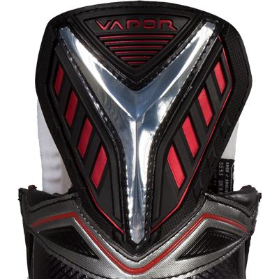 Tendon Guard (Bauer Vapor 1X Ice Hockey Skates - Junior)