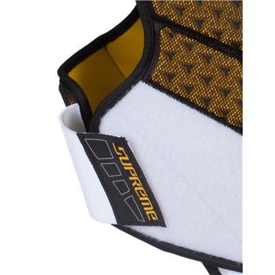 Straps (Bauer Supreme 190 Shoulder Pads)