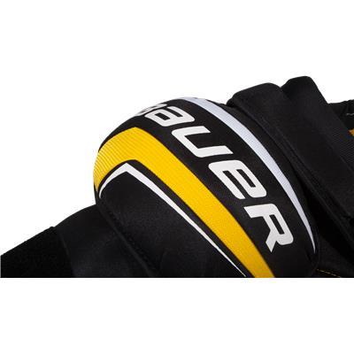 Shoulder Cap (Bauer Supreme 170 Shoulder Pads)