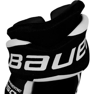 (Bauer Supreme 150 Gloves)