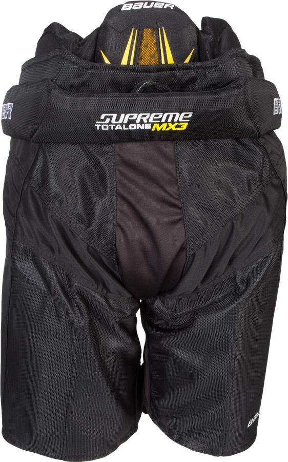 9e093e3a596 Back View (Bauer Supreme TotalOne MX3 Hockey Pants - Senior)