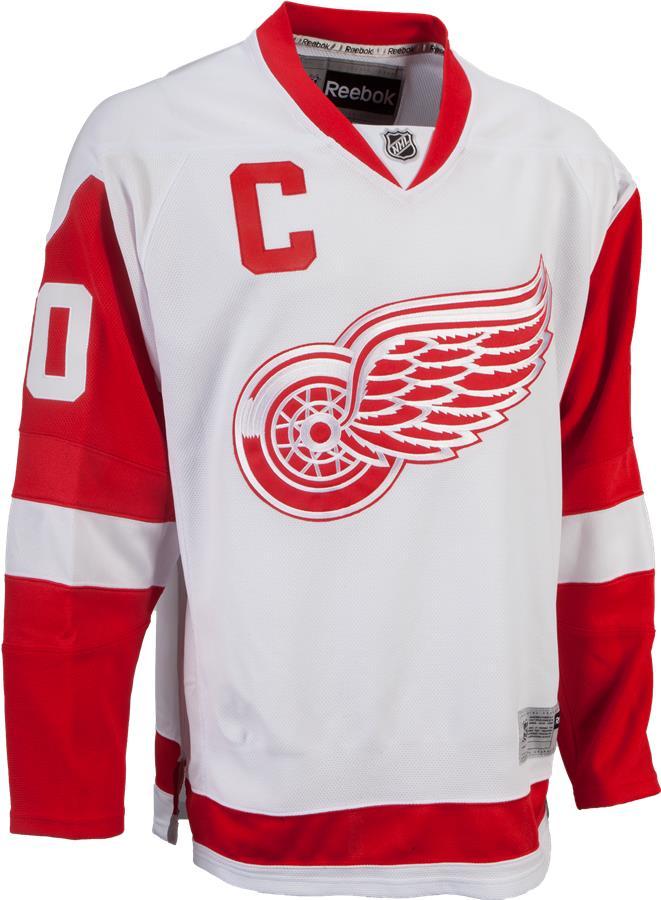 super cheap f4db2 1f804 discount nhl jerseys detroit red wings 40 henrik zetterberg ...