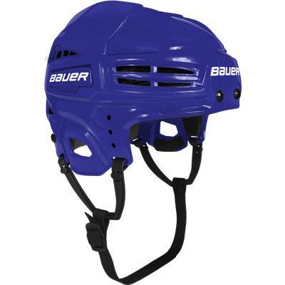 Blue (Bauer IMS 5.0 Hockey Helmet)