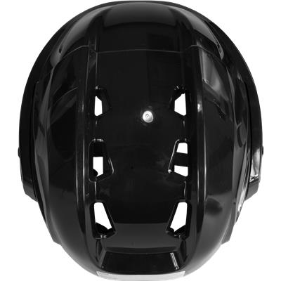 (Bauer IMS 5.0 Hockey Helmet)