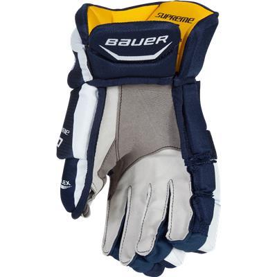 (Bauer Supreme 170 Gloves)