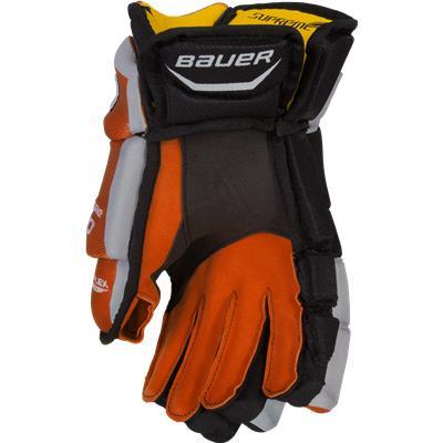 (Bauer Supreme 190 Hockey Gloves)