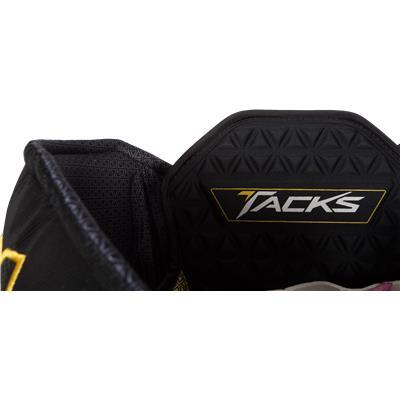 (CCM Ultra Tacks Player Pants)