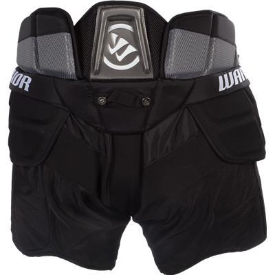 Back View (Warrior Ritual X Pro Goalie Pants)
