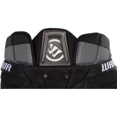 Spine Protection (Warrior Ritual X Pro Goalie Pants)