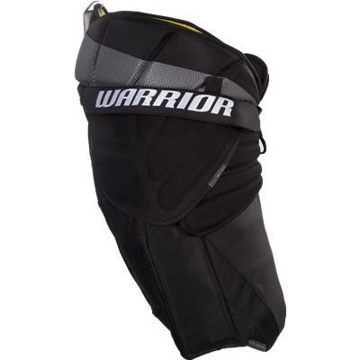 Profile View (Warrior Ritual X Pro Goalie Pants)