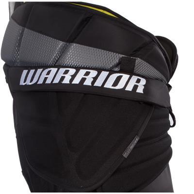 Kidney Protection (Warrior Ritual X Pro Goalie Pants)