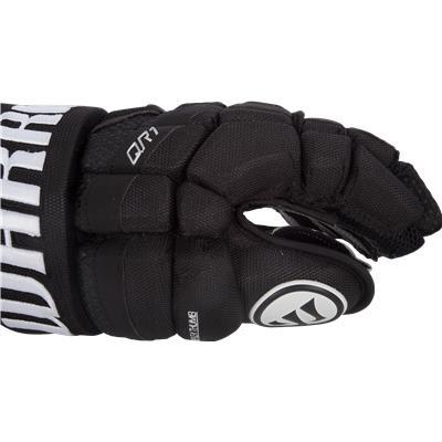 Warrior Covert QR1 Gloves - Senior   Pure Hockey Equipment