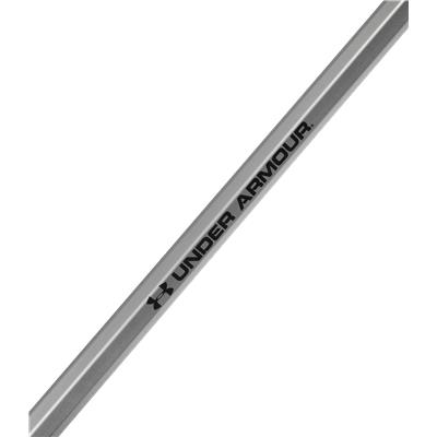 (Under Armour Honor Complete Stick)