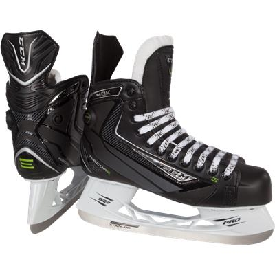 Junior (CCM RIBCOR 42K Ice Hockey Skates)