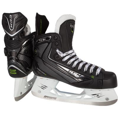 Junior (CCM RIBCOR 44K Ice Hockey Skates)