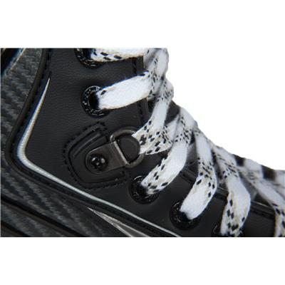 Lace Lock (CCM RIBCOR 44K Ice Hockey Skates)