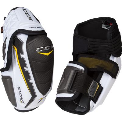 Senior (CCM Ultra Tacks Elbow Pads)