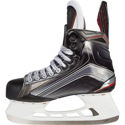Side View (Bauer Vapor X800 Ice Hockey Skates)