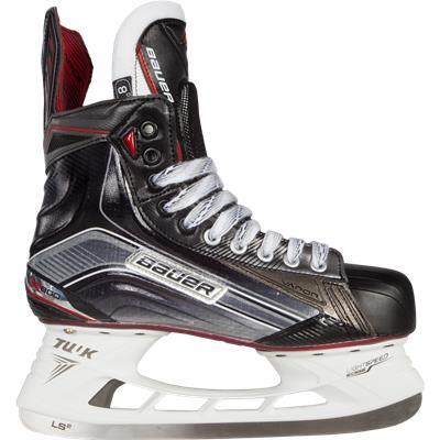 Side View (Bauer Vapor X800 Ice Hockey Skates)